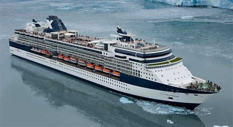best cruises in the world best river cruise ships in the world top ten list