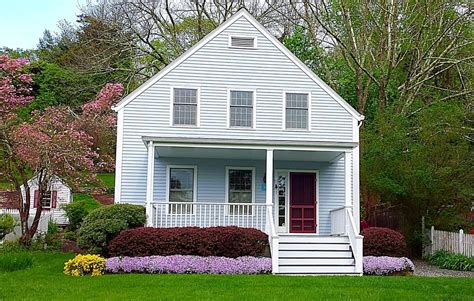 rent home in usa charming mystic home in historic district vrbo