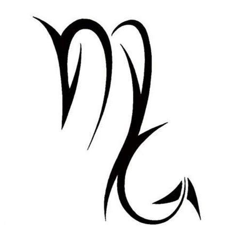 zodiac tattoos tattoo designs gallery unique pictures