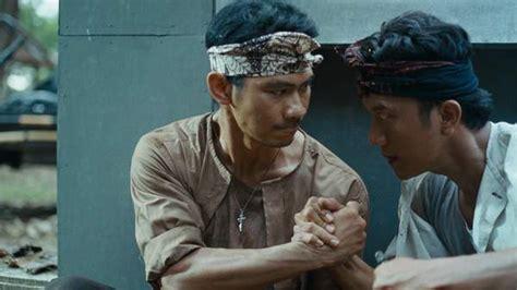 film merah putih darah garuda dan hati merdeka hati merdeka penutup yang sempurna jagat review