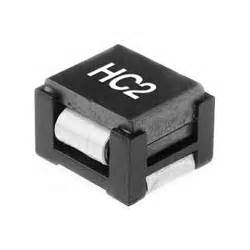 power inductor 2r2 other inductors west florida components