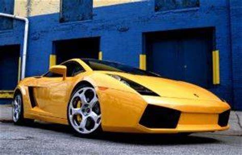 Rent Lamborghini Nyc Bmw Rental And New York City Car Rentals Autos Post