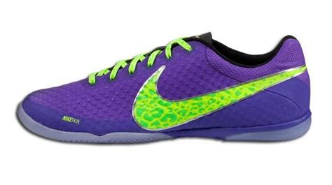 Amazing Setelan Futsal Nike Kerah gallery for gt soccer shoes 2013 nike indoor