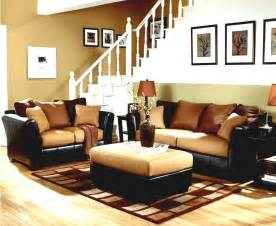 Rooms To Go Living Room Attractive Luxury Rooms To Go Living Room Furniture With