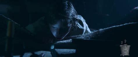 no mires debajo de la cama la tumba abraham lincoln vire hunter 2012 cinepollo