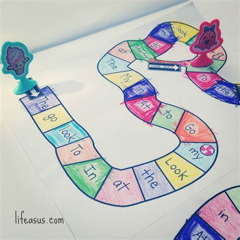 candyland board template pin candyland board picture on