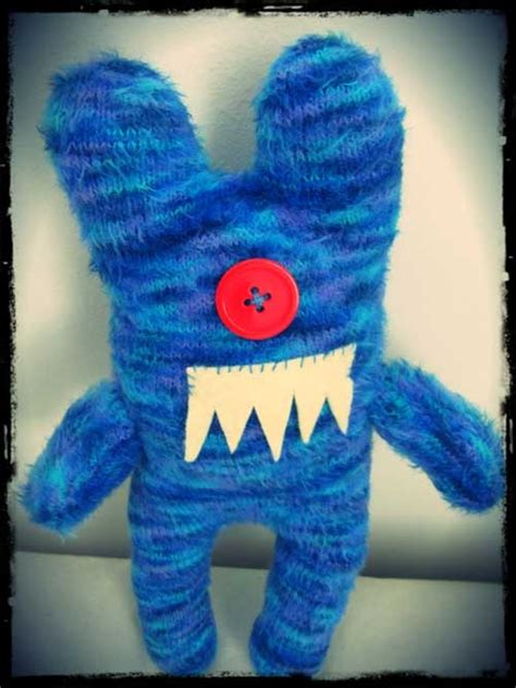 Design Your Own Ugly Doll | 21 best ugly dolls images on pinterest create your own