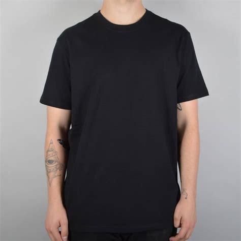 Sweater Element Skate For 2 Zalfa Clothing element skateboards 92 crew skate t shirt flint black