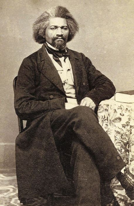 biography frederick douglass frederick douglass was the most photographed people