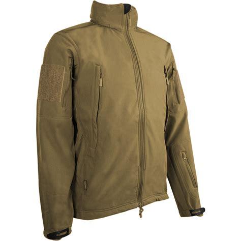 tactical shooting jacket highlander tactical soft shell jacket soft shell