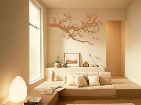 Living Room Paint Designs by Living Room Paint Ideas For Living Room With