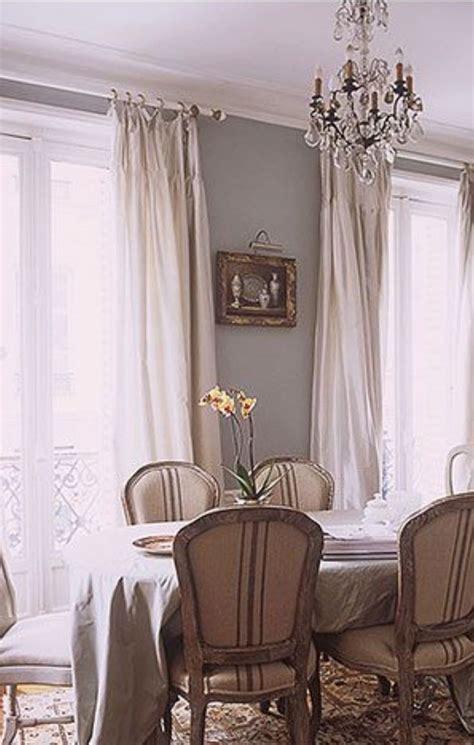 Dining Room Blue Curtains Best 20 Silk Curtains Ideas On Silk Drapes