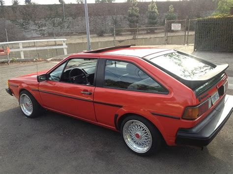 vehicle repair manual 1984 volkswagen scirocco on board diagnostic system 1984 audi coupe gt v 1986 volkswagen scirocco german cars for sale blog