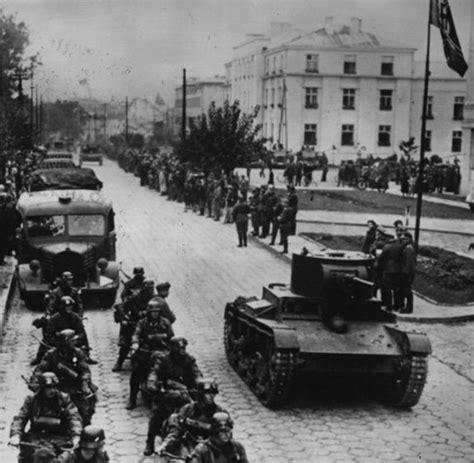 bis wann war der zweite weltkrieg geschichte das war der zweite weltkrieg in europa