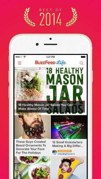 layout app buzzfeed viral video apps buzzfeed video
