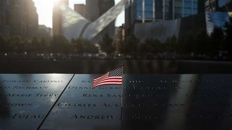 darkest hour ground zero split sixteen years later 9 11 worker still touched by letter