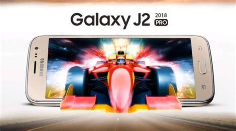 Harga Samsung J2 Ram 2gb resmi hadir di indonesia berikut harga dan bonus samsung