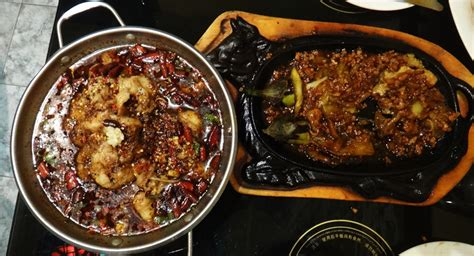 best food in florence italy best sichuan food in florence and italy tang