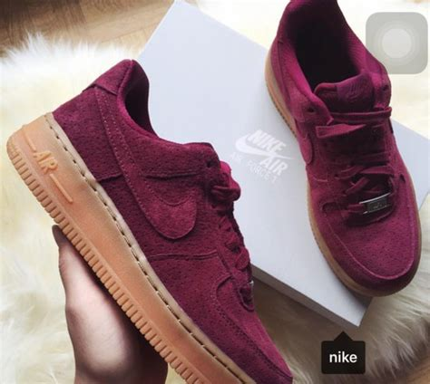 Sweepstakes Rules And Regulations By State - nike air force one red velour