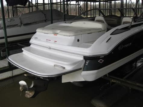 cobalt boats for sale craigslist michigan bow rider new and used boats for sale