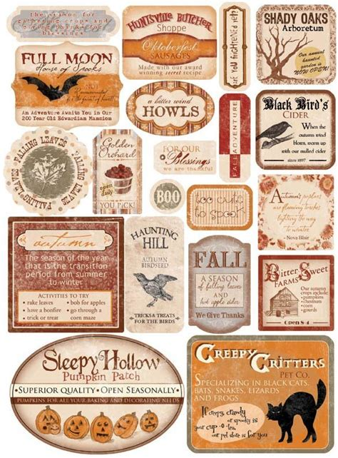 printable apothecary labels 128 best images about items labels for bottles etc on