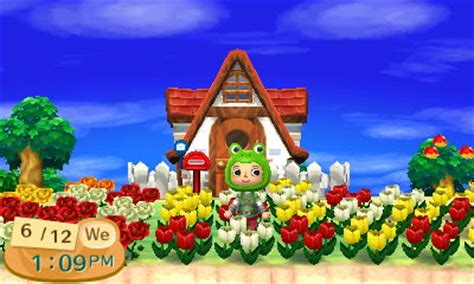 when did animal house come out the garden shop gulliver returns animal crossing new leaf daily blog day 7