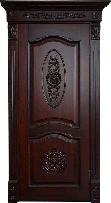 home depot wood doors exterior solid wood doors