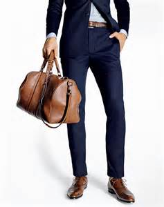 what color shoes to wear with navy suit den stora guiden till att matcha f 228 rg manual king magazine