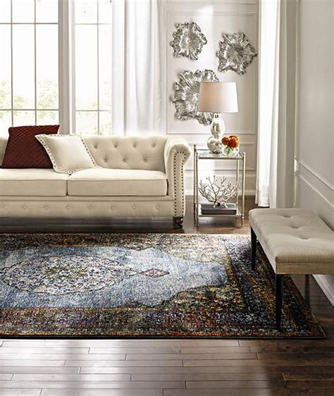 pottery barn chesterfield leather sofa reviews pottery barn chesterfield sofa review and lower cost