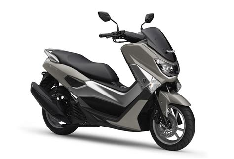 Motor Nmax 2015 2015 yamaha nmax all new scooter launches in indonesia but