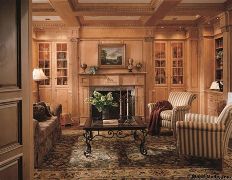 plantation home interiors home cabinet makers in montana jeff gilman woodworking