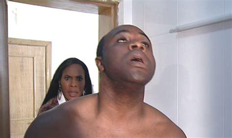 english sex bedroom eefin 2013 latest nollywood movies youtube