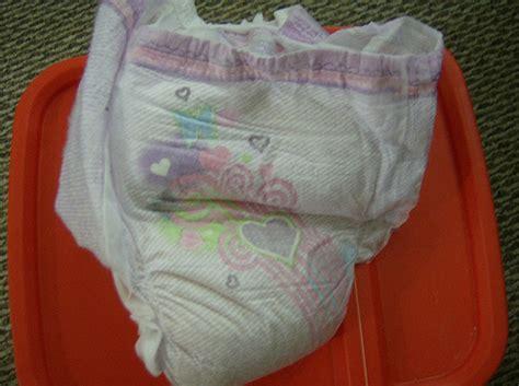 girl wets goodnites diaper new goodnites design 1 flickr photo sharing