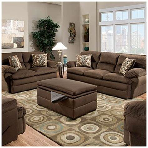 big lots living room sets simmons 174 malibu beluga collection at big lots basement