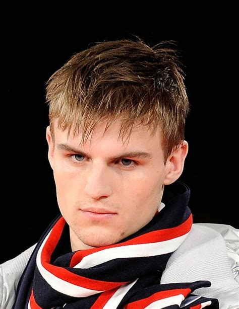 youtube young boys getting haircuts 17 best ideas about young mens hairstyles on pinterest