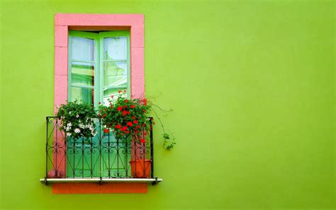 home windows hd wallpapers fotolipcom rich image
