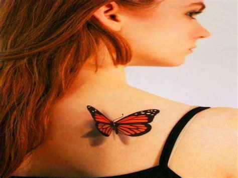 imagenes tatuajes hombro para mujeres tatuajes de mariposas para mujeres