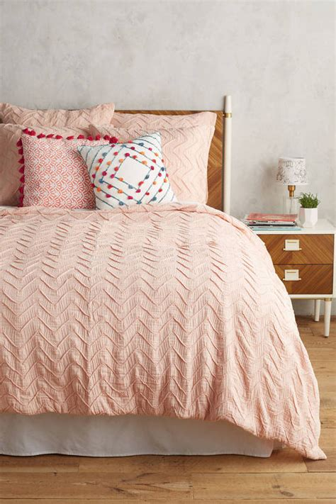 anthropologie bedding sale rivulets quilt review anthropologie bedding sale