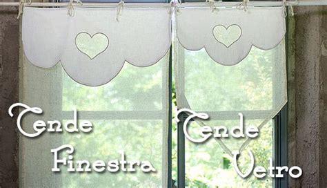 tende di lino a vetro oltre 25 fantastiche idee su tende di lino bianco su