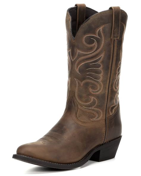 cheap cowboy boots brown cowboy boots for cheap 28 images brown cowboy