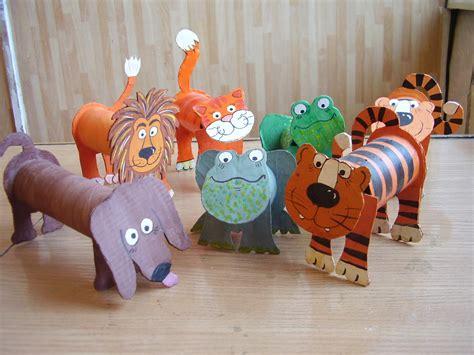 toys 171 funnycrafts