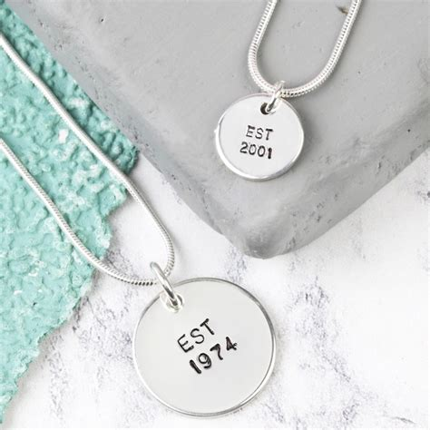 Makeup Jewelry Charming Or Disaster Waiting To Happen by Sterling Silver Disc Charm Necklace Jewellery