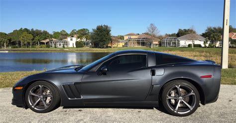 carsonline corvette 2009 callaway corvettes for sale autos post