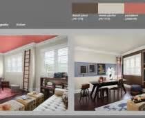 interior home repaint color flow burnett 1 800 painting