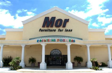 deal extended spotted fox offers     san diegos mor furniture