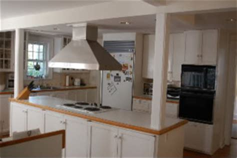 Island Range Hoods For Low Ceilings by Help Need A Range For A Low Ceiling Pic
