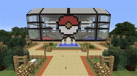 Ps4 Themes Minecraft | how to minecraft ps4 pokemon theme 2 youtube