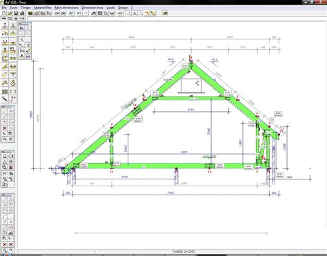 house roof truss design roof truss design smalltowndjs com