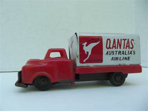 best 25 qantas airlines ideas on posters australia vintage travel and south airlines