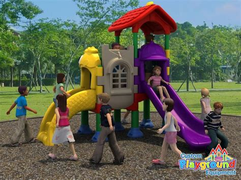 dingle swing playground for kids customplaygroundequipment com